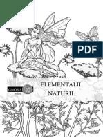 GnosisToday-B15-Magia elementalilor-A4.pdf