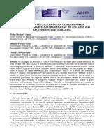 COF03_0543