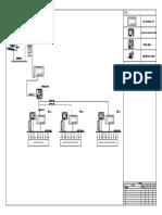 Arquitectura de Comunicaciones