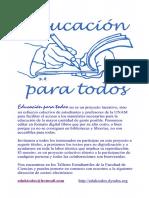 Introducción Al Cálculo y Al Análisis Matemático. Vol II. Courant R. y John F. 1999