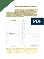 La Matriz de La Posición Estratégica y La Evaluación de La Acción - Copia