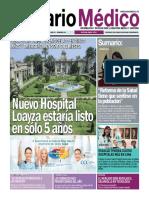 Diario Médico 54