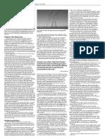 Digital Redlining Clip 2.pdf
