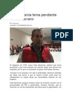 2016-02-13 Bajos salarios tema pendiente CTM a Serrano