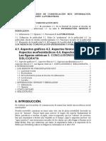 TEMA 5 LOS MEDIOS DE COMUNICACIÓN HOY (lenguayliteratura2006).doc