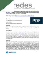 DAN ARIELY ENTREVISTA.pdf