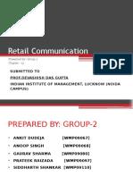 Retail Comunication_v3 (1)