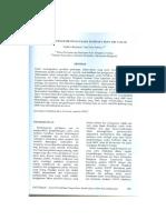 sTRATEGI pengembangan.pdf