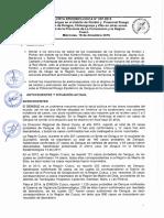 Alerta n07 Dengue Diciembre 2015