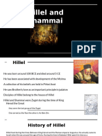judaics project 2