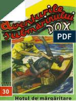 Dox 030 v.2.0