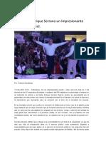 16-02-11 Respalda a Enrique Serrano Un Impresionante Activismo Juvenil