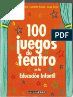 Libro de Teatro-parte 1