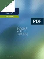 Schunk Carbon Technology 2015