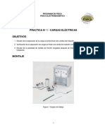 1.-ELECTROSTATICA
