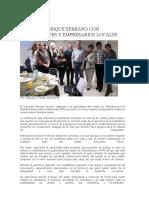 15-12-09 SE REÚNE ENRIQUE SERRANO CON COMERCIANTES Y EMPRESARIOS LOCALES.pdf
