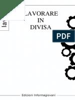 LAVORARE IN DIVISA.pdf