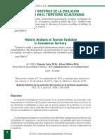 Dialnet-AnalisisHistoricoDeLaEvolucionDelTurismoEnTerritor-4180961
