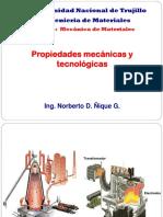 4. Propiedades Mecanicas y Tecnologicas 2014