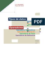 Sff22_Operadores