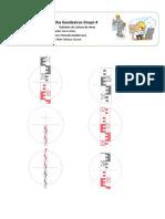 Lectura de miras grupo 4.pdf