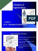 Medicina Regenerativa4 [Compatibility Mode]