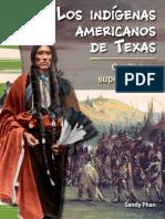 Los_indigenas_americanos_de_Texas.pdf