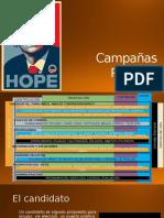 El candidato.pptx