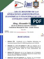 4registroscontables-130311072112-phpapp02