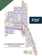 CDN-NDG, Outremont boil water advisory