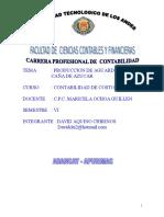 50718949-aguardiente-de-cana.doc