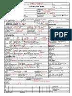 Pump Ds - Udmexport P-131_a_&_b