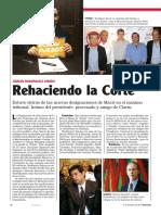 2034 - 17-12-2015 (Pepin Rodriguez Simon y Oyarbide)