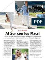 2035 - 22-12-2015 (Vacaciones Macri)