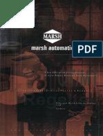 Marsh Brown Clr-brochure