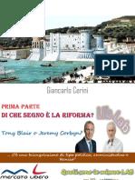 2015 Palermo Legge107