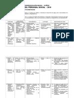 diversificacininicial5aosmodificadohyo-131110122907-phpapp02