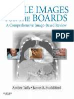 USMLE Images for the Boards - Studdiford, James S., Tully, Amber S