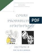 Probat.Stat (22-02-2016)