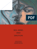 Wood, Heather_ Bolton, Winifred_ Hiller, Janice-Sex, Mind, And Emotion _ Innovation in Psychological Theory and Practice-Karnac (2006)