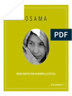 OSAMA_Unid_1_7588.pdf