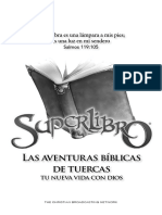 Las aventuras Biblicas para imprimir.pdf