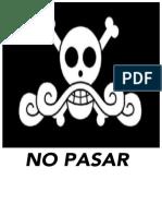 NO PASAR.pdf