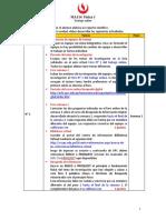 Plan Calendario Del Trabajo Online(1)