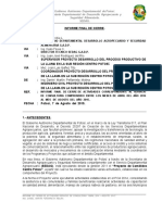 Informe Final Cierre 2015 Daniel