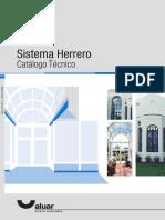 SISTEMA VALUAR PERFIL Herrero.pdf