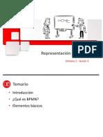 03 Ppt - Representación de Procesos - i (1)