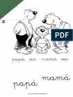 la_aventura_de_leer_1.pdf