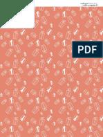 CG_papel Deco Color y Regalos 2