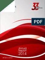 2014-complete-annual-report.pdf